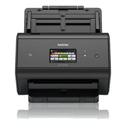 Brother Uredski skener, ADS2800WUX1