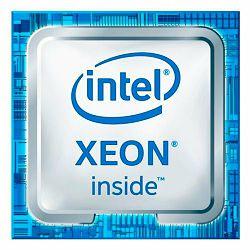 CPU Server 6-Core Xeon E-2136 (3.3 GHz, 12M Cache, LGA1151) box
