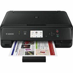 Canon Pixma TS5050 Multifunkcijski uređaj, Wi-Fi