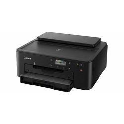 Canon Pixma TS705, A4, Duplex, CD ispis, Wi-Fi