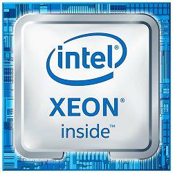 Intel Xeon Processor E5-2637 v4