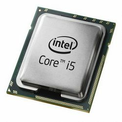 Intel CPU Desktop Core i5-8400T (1.7GHz, 9MB, LGA1151, low power) tray