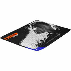 CANYON Gaming Mouse Pad 350X250X3mm