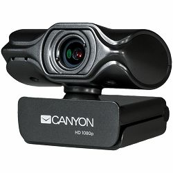 2k Ultra full HD 3.2Mega webcam with USB2.0 connector, buit-in MIC, Manual focus, IC SN5262, Sensor Aptina 0330.