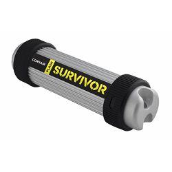 Corsair 128GB USB 3.0 Survivor