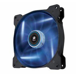 Corsair Air Series AF140mm LED PC Case Fan