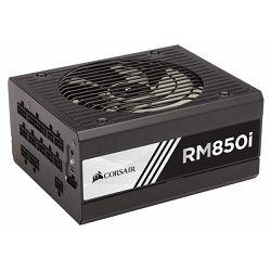 Corsair RM850i PSU, 850W, RMi Series
