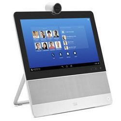 Cisco DX70 (White)