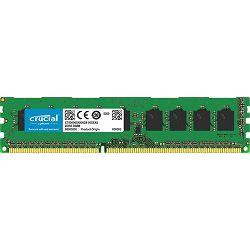 Crucial 4GB DDR3L-1600 DIMM