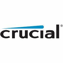 Crucial RAM 16GB DDR3L 1600 MT/s (PC3L-12800) CL11 Unbuffered UDIMM 240pin 1.35V