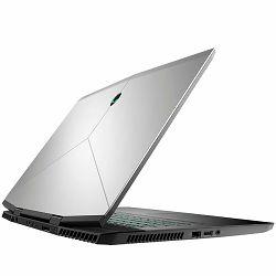 PREORDER Alienware M17 slim 17.3
