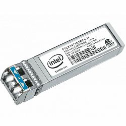 INTEL Ethernet SFP+ LR module for Intel Ethernet Server Adapter X520-DA2