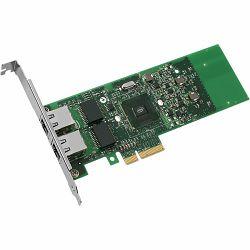 Intel Gigabit ET Dual Port Server Adapter.