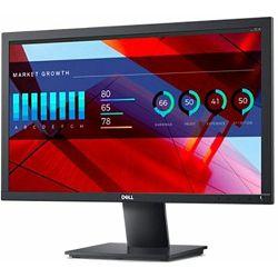 Dell Flat Panel 22