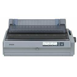 Pisač LQ-2190, C11CA92001