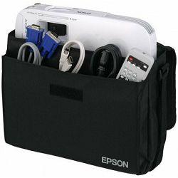 Epson mekana torba za projektor EB-Sxx,Wxx,Xxx, V12H001K63