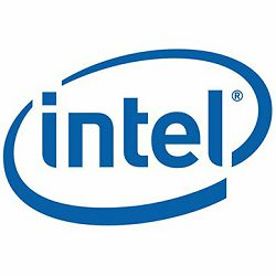 INTEL Air Duct Spare for Intel Server Board S1400FP in P4000S, Retail