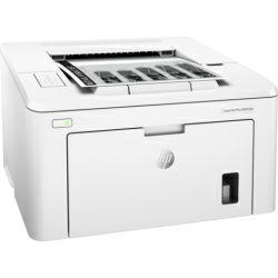 HP LaserJet Pro M203dn, A4, 28 str/min., Duplex, 1200dpi, 256MB, USB2.0/LAN