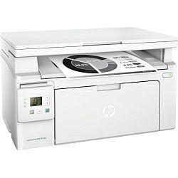 HP LaserJet Pro MFP M130a Print/Scan/Copy, A4, 600dpi, 22str/min., 128MB, USB2.0