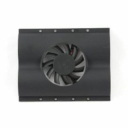 Gembird HDD cooling fan