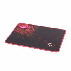 Gembird gaming mouse pad PRO, medium