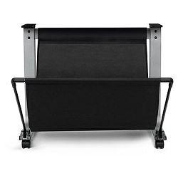 HP Designjet T120 stand, B3Q35A