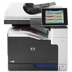 HP LaserJet 700 Color MFP M775dn, CC522A#B19