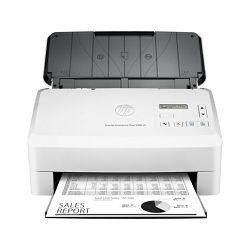 HP ScanJet EntFlw5000 S4 Sheet-Feed skener