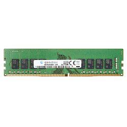 HP 16GB DDR4-2400 DIMM
