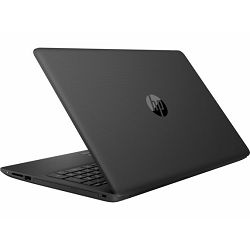 HP 250-G7 UMA Celeron N4000/15.6 HD/4GB/128GB/DOS, 6MP93EA#BED
