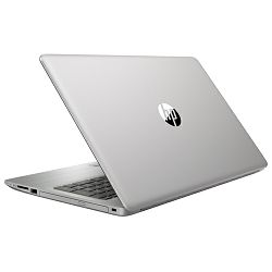 HP 250-G7 UMA i3-7020/15.6 FHD/4GB/1TB/DOS, 6MR34ES#BED