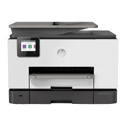 HP OfficeJet Pro 9020 AiO Printer