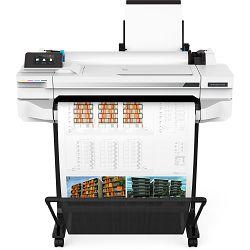 HP DesignJet T525 24-in Printer, 5ZY59A#B19