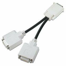 DMS Dual DVI Cable kit