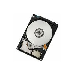 HDD Mobile HGST Travelstar (2.5, 250GB, 8MB, SATA II-300), SKU: 0J13112