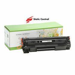 Toner Static Control HP CF279A