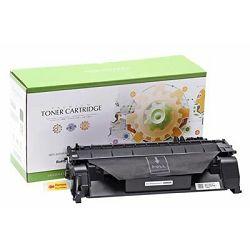 Toner Static Control HP Canon CE505A