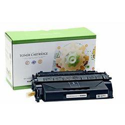 Toner Static Control HP Canon CE505X