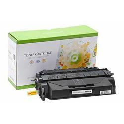 Toner Static Control HP CF280X
