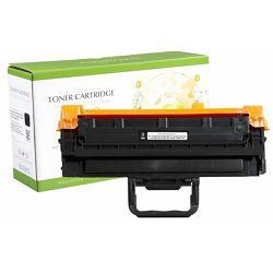 Toner Static Control Samsung ML1610D2 MLT-D119S