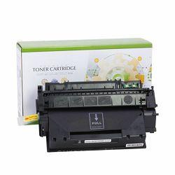 Toner Static Control HP Canon Q5949X