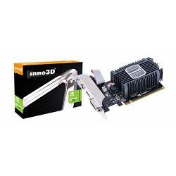 Inno3D GeForce GT 730 2GB SDDR3 LP