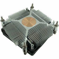 INTER-TECH CPU cooler Argus T-200