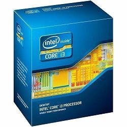 Intel Pentium G3260 Soc 1150 CPU
