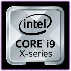 Intel Core i9-9940X Soc2066