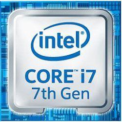 Intel Core i7-7700 Soc 1151