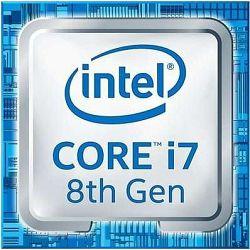 Intel Core i7-8700 Soc 1151