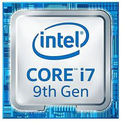 Intel Core i7-9700K Soc 1151