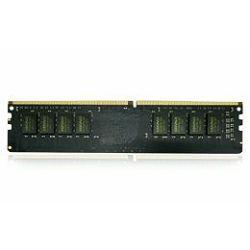 Kingmax 1x4GB DDR4 2400 GLLF