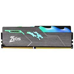 Kingmax 1x8GB DDR4 3200 GZOG